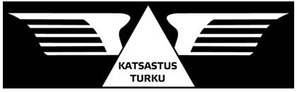 Katsastus Turku Ad ky